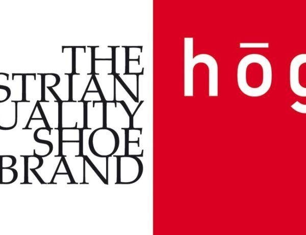Högl-modni-almanah-cipele