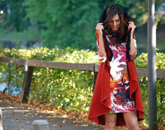 alma-fashion-slovenija-modni-almanah