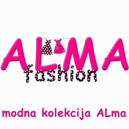 alma-fashion-modni-almanah