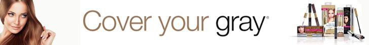 banner_cover_your_gray