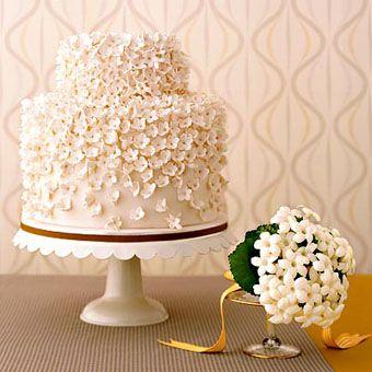 gastro-torta-vjenčanje-modni-almanah