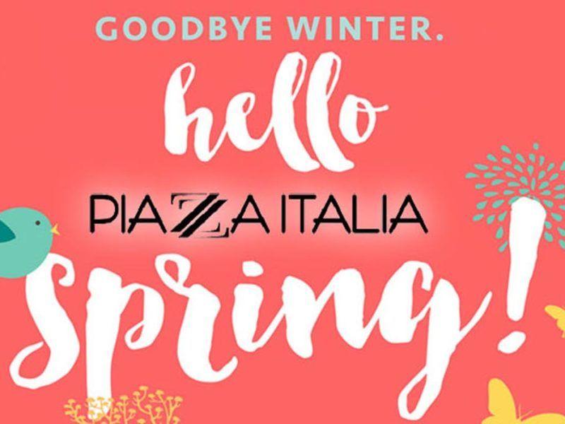 piazza-italia-modni-almanah