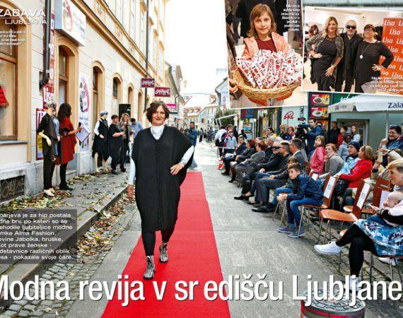 story-slovenija-modni-almanah-alma-fashion
