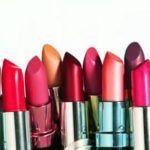beauty-ruž-revlon-modnialmanah