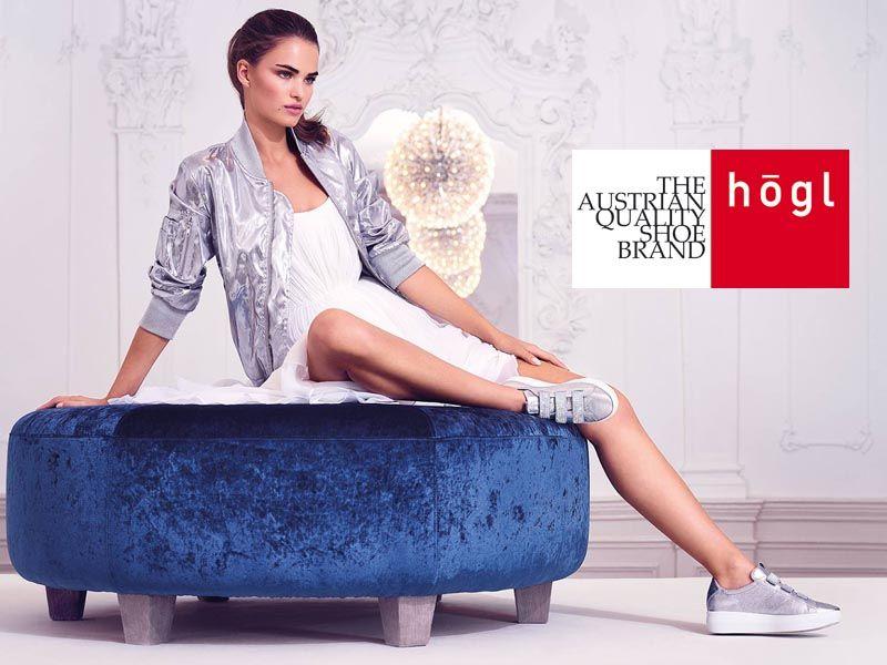 Högl-modnialmanah-fashion