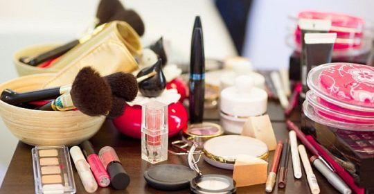 kozmetika-savjet-modnialmanah