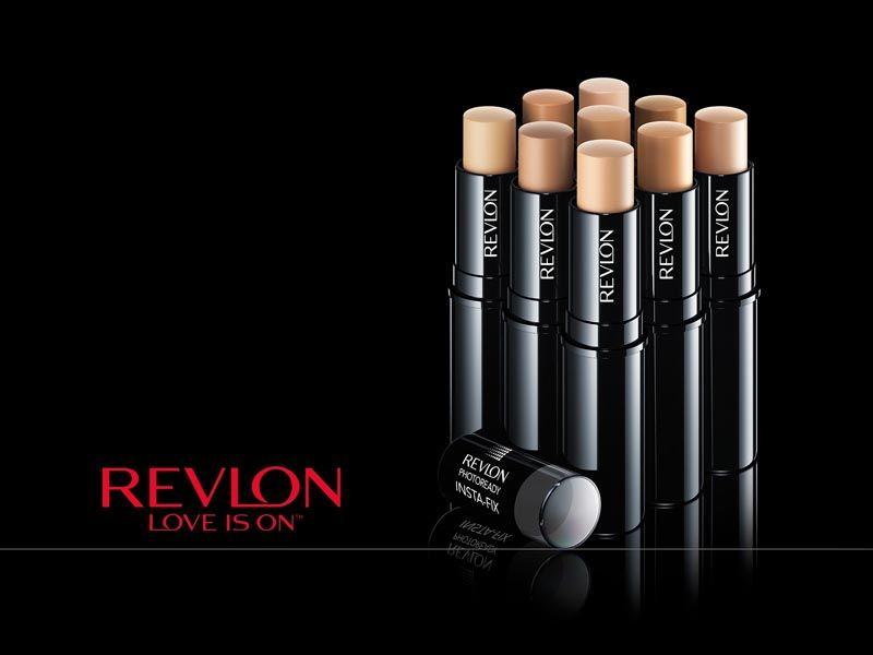 revlon-beauty-modnialmanah