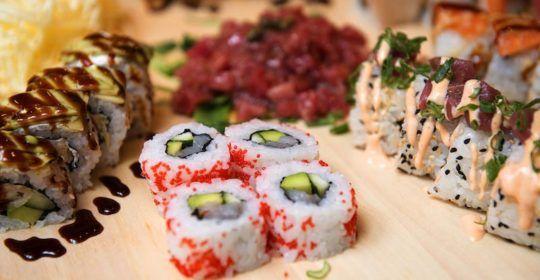 sushi-gastro-modnialmanah