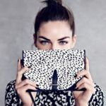 trend_modnialmanah_fashion