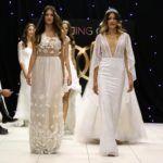 wedding_expo_modnialmanah