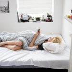 zdrav-život-spavanje-modnialmanah