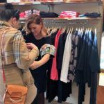 basler-shopping-modnialmanah