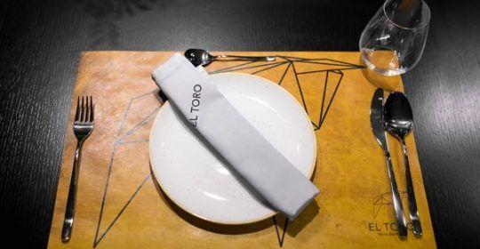 el-toro-restoran-gastro-modnialmanah