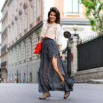 fashion-čizme-modnialmanah