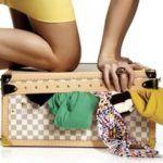 lifestyle-putovanje-pakiranje-modnialmanah