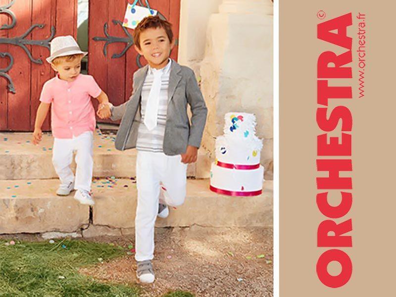 orchestra-fasion-modnialmanah