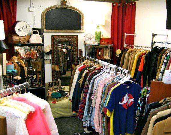shopping-vintage-modnialmanah