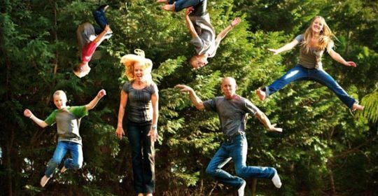 trampolin-zdrav-život-modnialmanah