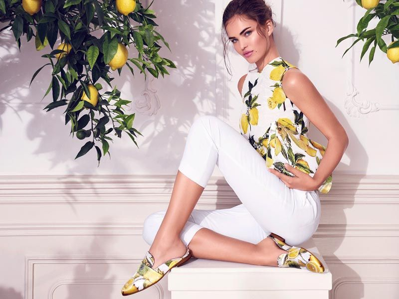 HÖGL_fashion_modnialmanah