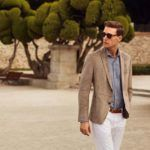 bugatti_odijelo_fashion_modnialmanah