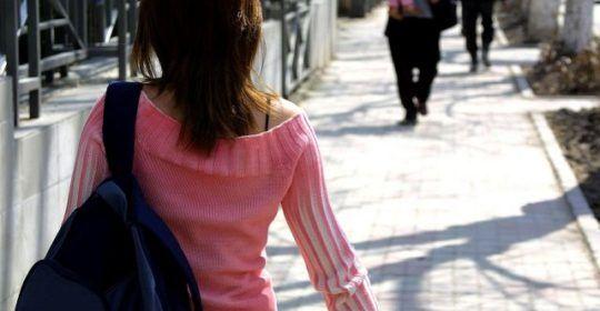 hodanje_zdravlje_modnialmanah