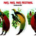 naj_naj_naj_festival_modnialmanah_žar_ptica