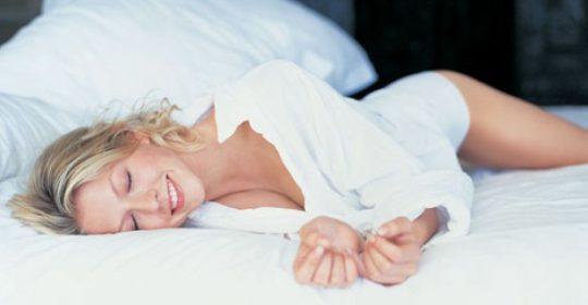 spavanje-modnialmanah-zdrav-život