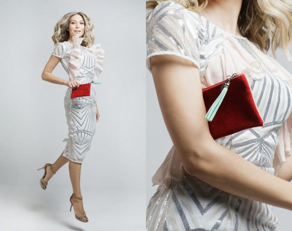 Sonja_kovač_ivica_skoko_modnialmanah_fashion