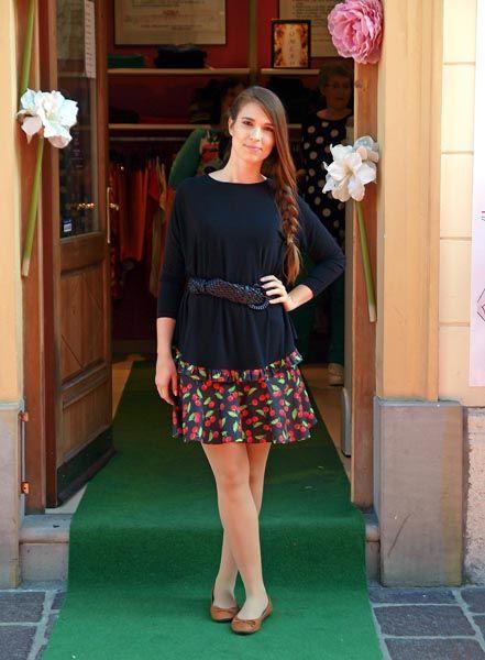 hruška_jabolko_ljubljana_fashion_modnialmanah_alma_fashion