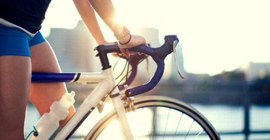 bicikl_zdrav_život_modnialmanah