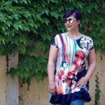 fashion_modnialmanah_tunike_nuška_drašček