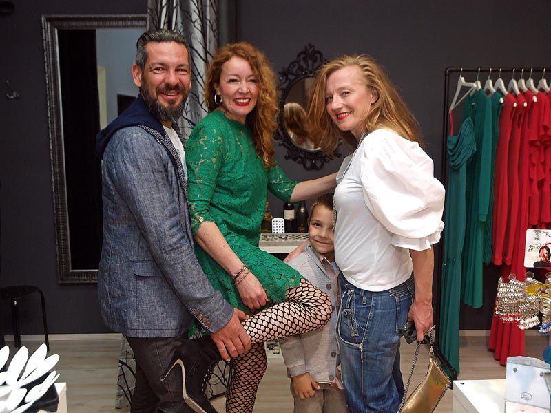 fashion&art_šibenik_modnialmanah