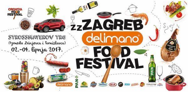 gastro_delimano_modnialmanah_zagreb_food_festival