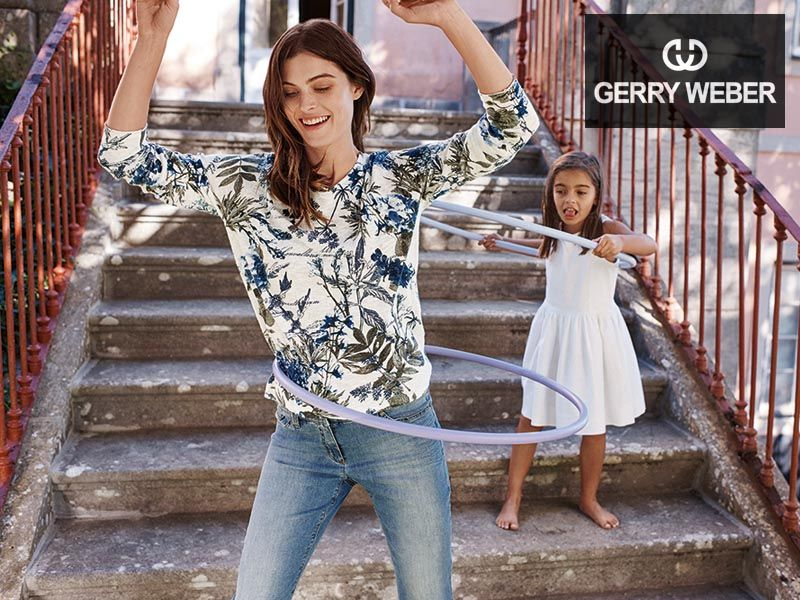 gerry_weber_modnialmanah_fashion
