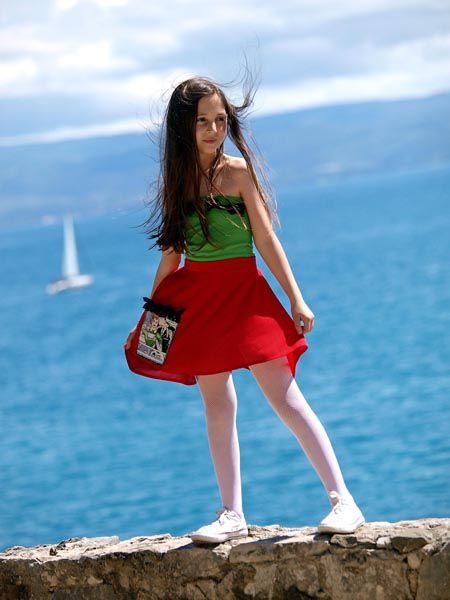 gina_pia_alma_fashion_modnialmnanah