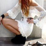končano_fashion_modnialmanah_heklano