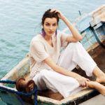 lan_odjeća_modnialmanah_fashion