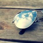 naočale_fashion_modnialmanah