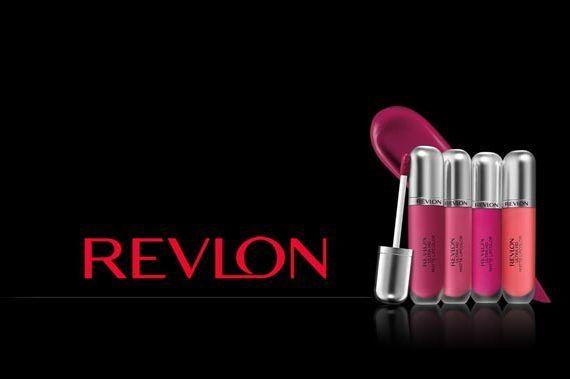 revlon_modnialmanah_beauty