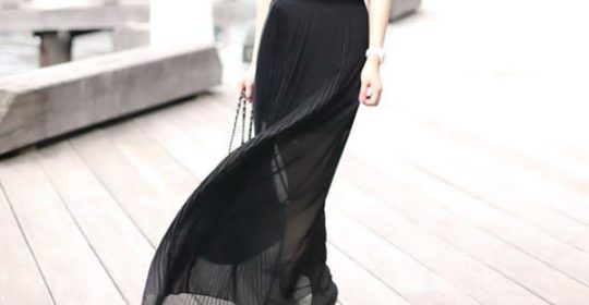 savjet_duge_suknje_modnialmanah