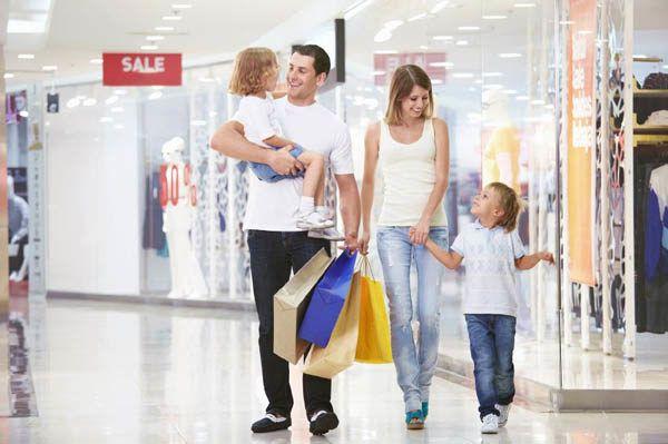 shopping_modnialmanah_kupovina