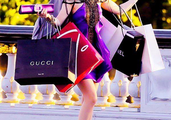 shopping_modnialmanah_sniženja
