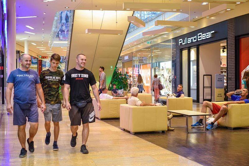 westgate_shopping_modnialmanah