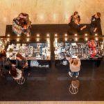 westgate_beauty_expo_modnialmanah_shopping