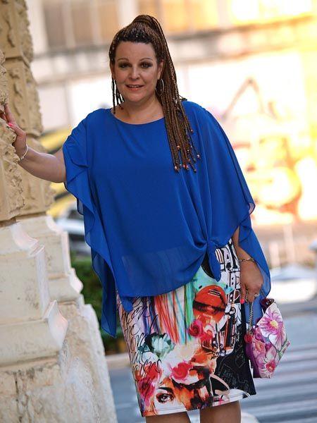 alma_fashion_rijeka_modnialmanah