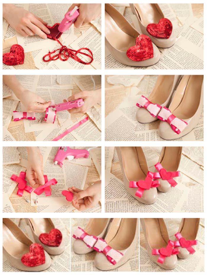 cipele_ukrasi_modnialmanah
