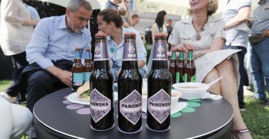 croatia_food_festival_modnialmanah_delimano_gastro