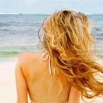 frizura_beauty_modnialmanah_kosa_pla