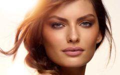 make_up_modnialmanah_beauty