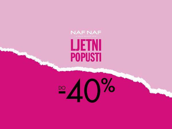 naf_naf_sniženje_modnialmanah_shopping